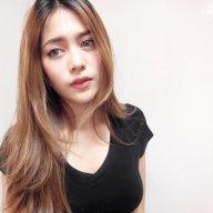 ❥ Christina ^♡^- [Σ]